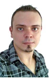 Autor und Spezialist für Auslandsüberweisungen: Silko