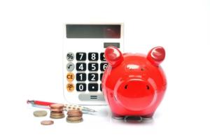 Kosten für Auslandsüberweisungen im Vergleich