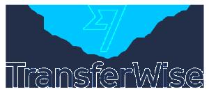 Mit TransferWise Geld ins Ausland überweisen