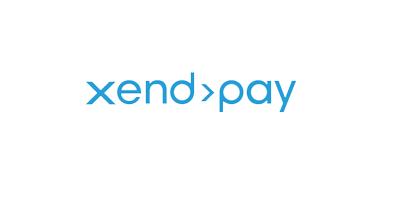 Mit Xendpay Geld in Ausland überweisen