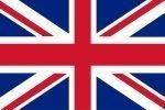 Geld nach Großbritannien überweisen