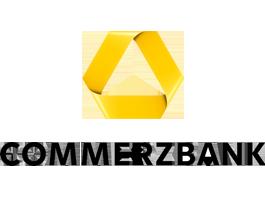 Auslandsüberweisungen mit der Commerzbank