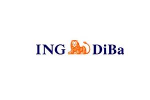 Auslandsüberweisungen mit der ING-DiBa
