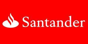 Auslandsüberweisungen mit der Santander Bank