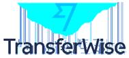 TransferWise bei Auslandsüberweisungen im Vergleich