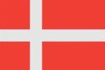 Überweisungen nach Dänemark