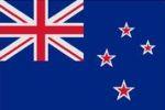 Überweisungen nach Neuseeland