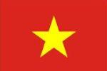 Überweisungen nach Vietnam