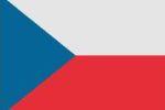 Überweisungen nach Tschechien