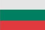 Auslandsüberweisung nach Bulgarien