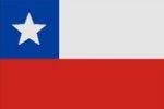 Auslandsüberweisung nach Chile