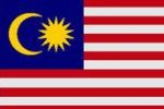 Überweisung nach Malaysia