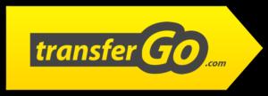 TransferGo Erfahrungen