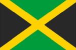 Auslandsüberweisung nach Jamaika