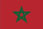 Auslandsüberweisung nach Marokko