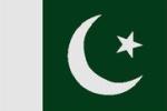 Auslandsüberweisung nach Pakistan