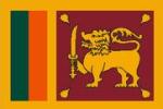 Auslandsüberweisung nach Sri Lanka