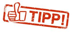 Tipps für Auslandsüberweisungen