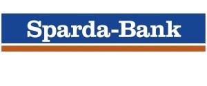 Auslandsüberweisungen mit der Sparda Bank