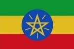 Überweisung nach Äthiopien