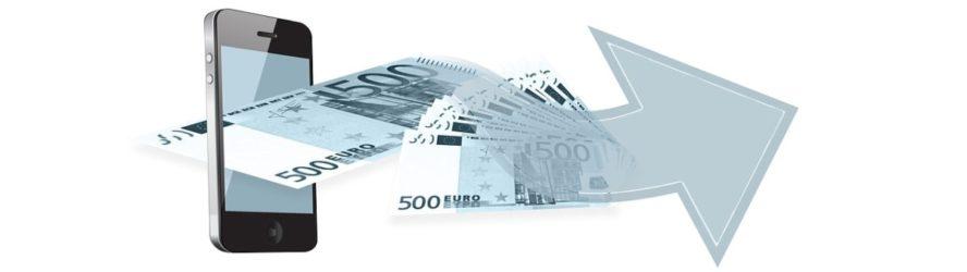 Konkurrenz für PayPal: Bankenverband plant sekundenschnelle Überweisung