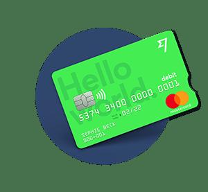 Währungskonto
