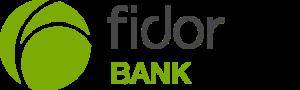 Auslandsüberweisungen mit der Fidor Bank